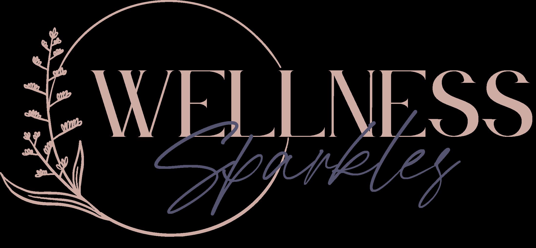 Wellness Sparkles