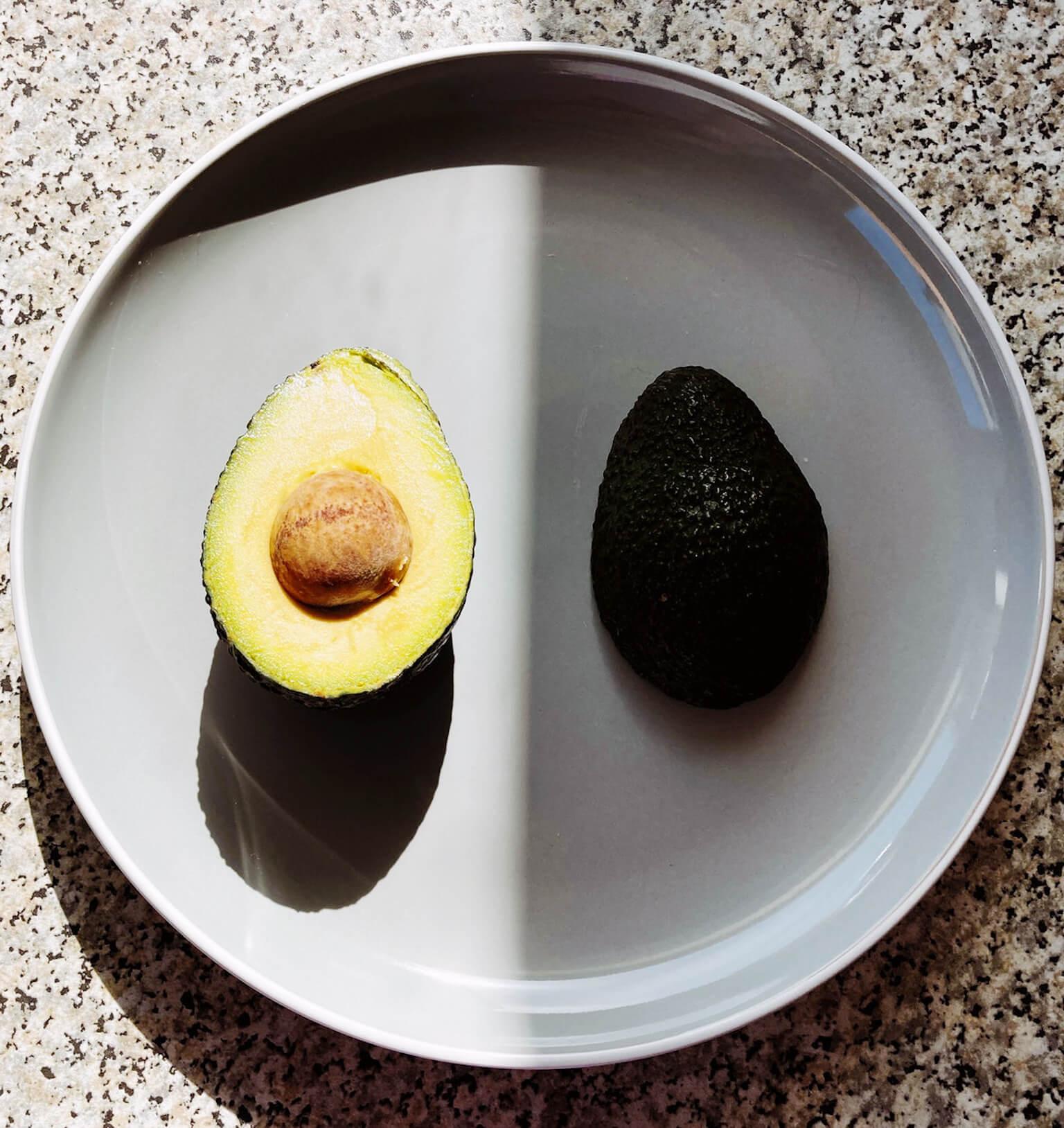 avocado fats e1600874402303