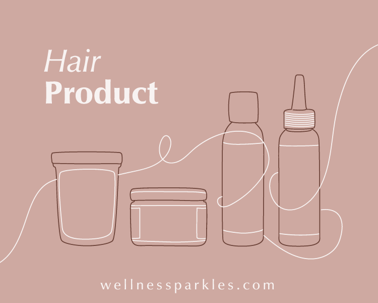 hair-care myth about hair products