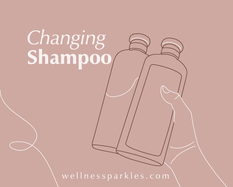 hair-care myth about shampoos
