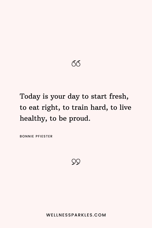 Ready To Start Your Journey Towards Wellness